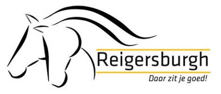 logo jpeg-web