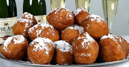 oliebollen_champagn_101029a