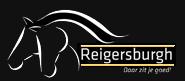Reigersburgh